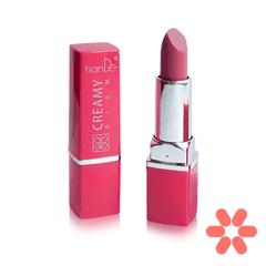 Rúž Creamy Glam č.111