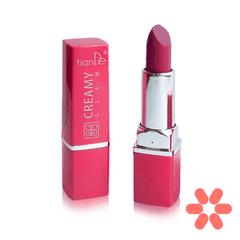 Rúž Creamy Glam č.122